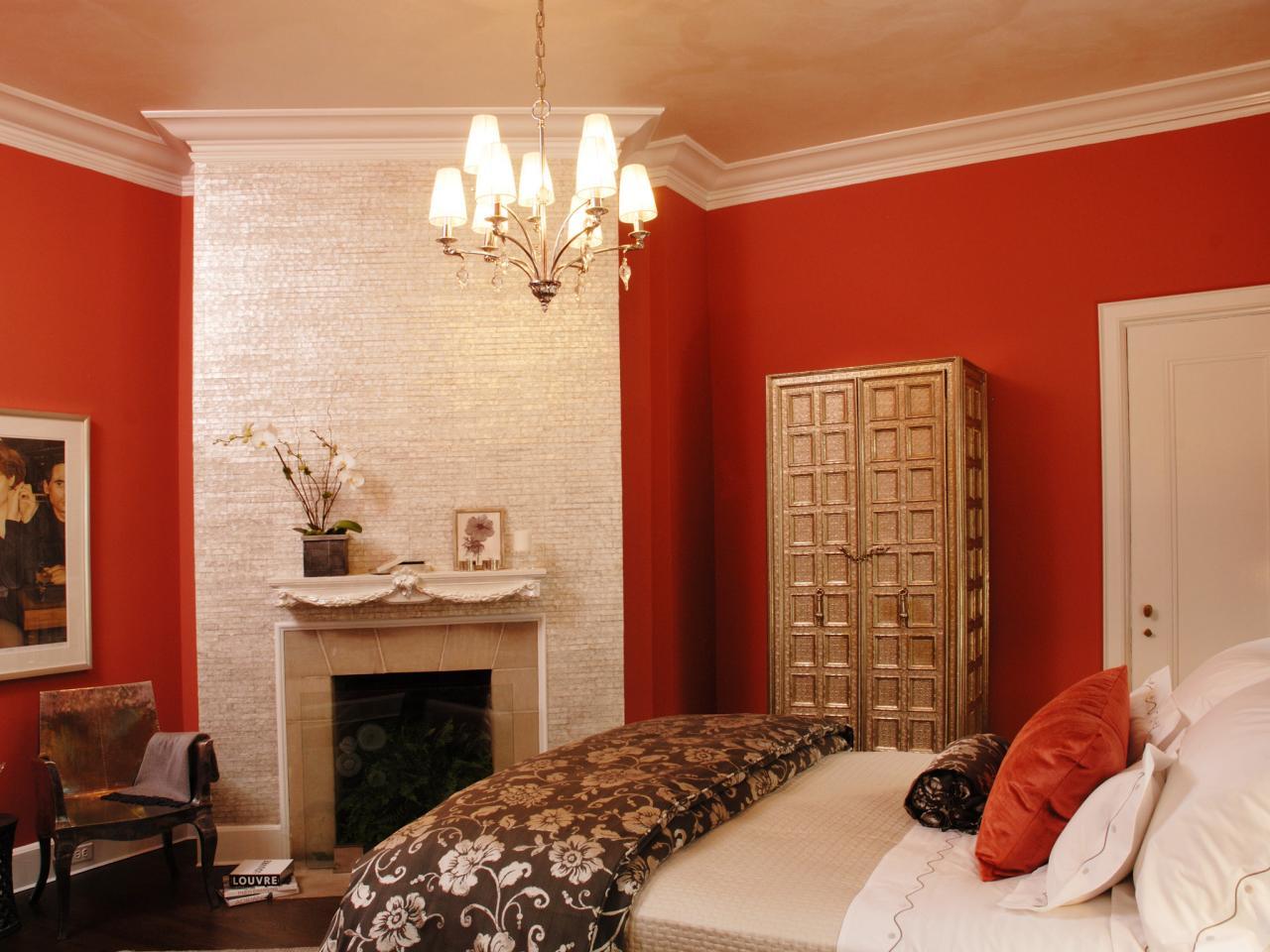 DP_Marlaina-Teich-Modern-Orange-Bedroom_4x3