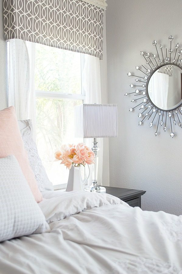 Paint color ideas for bedrooms for 2018