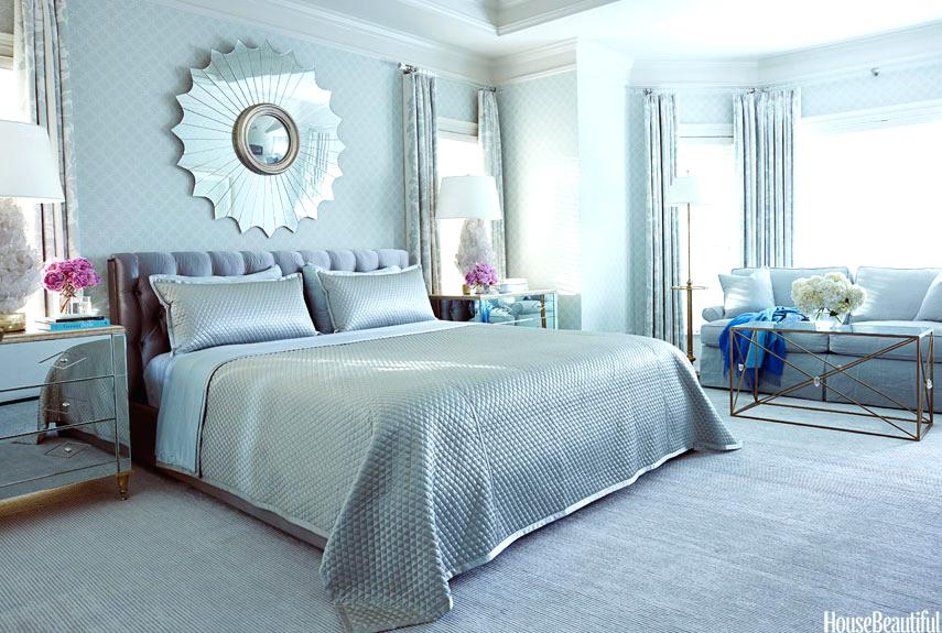 Modern Color For Bedroom Catchy Bedroom Paint Color Ideas Best Bedroom  Colors Modern Paint Color Ideas For Bedrooms Modern Wall Color For Bedroom