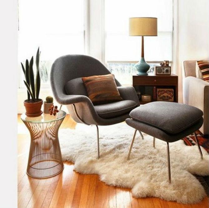 Velvet chair Top 10 Best Chairs for the Living Room (2) Velvet chair Velvet
