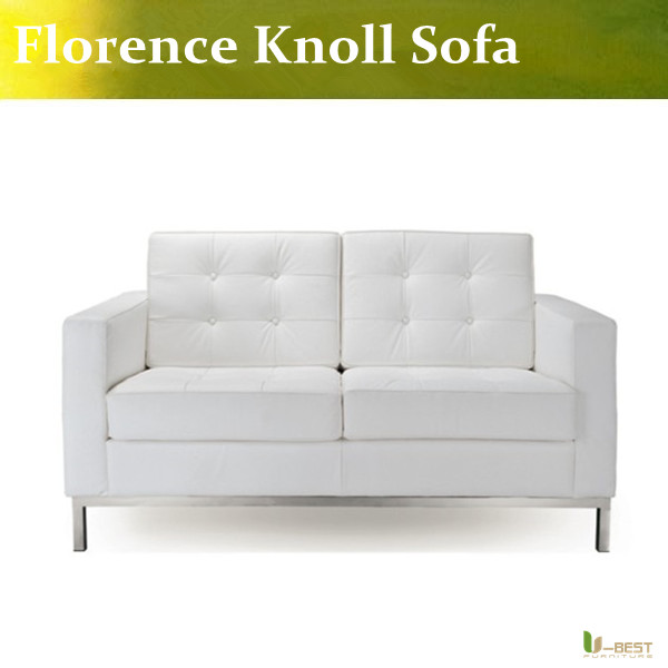 Impressive Contemporary Loveseat Sofas Online Get Cheap Contemporary  Leather Sofa Aliexpress