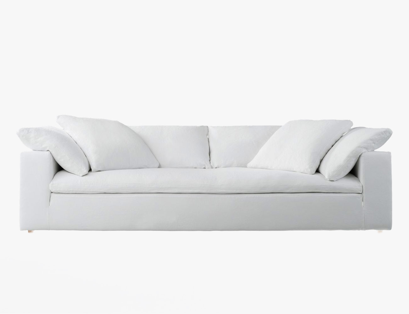 Best Couch Storiestrending