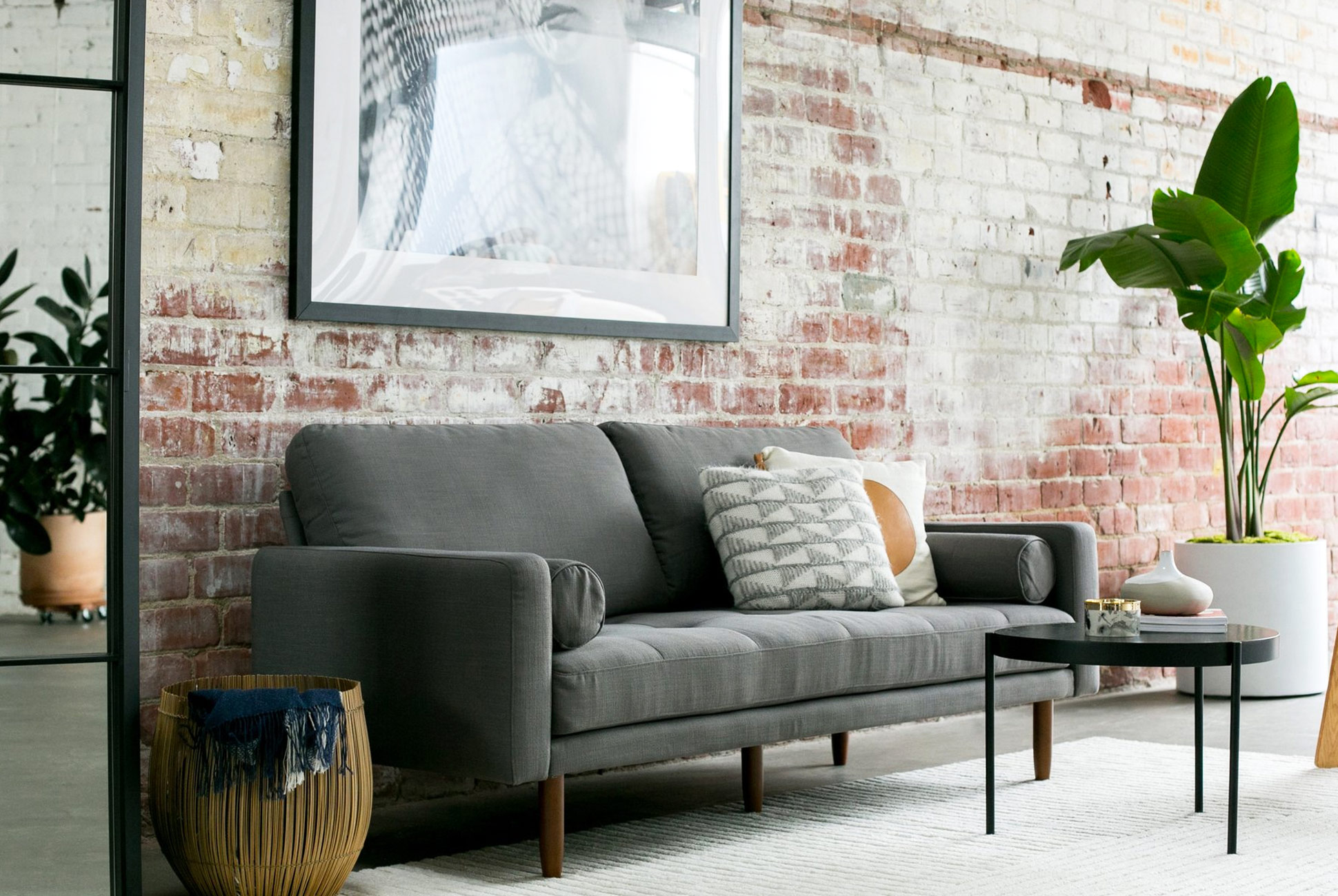 The 14 Best Sofas and Couches You Can Buy in 2018