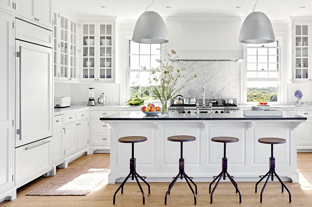 kitchen remodel ideas 2019
