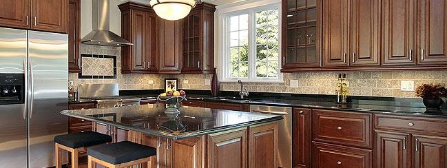 Kitchen Tips For Choosing Kitchen Backsplash Tile Magnificent Best Kitchen  Backsplashes