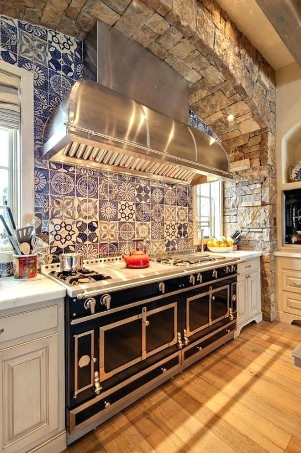 best kitchen backsplash for kitchen ideas inspirational contemporary