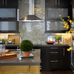 Best Kitchen Backsplash Tiles