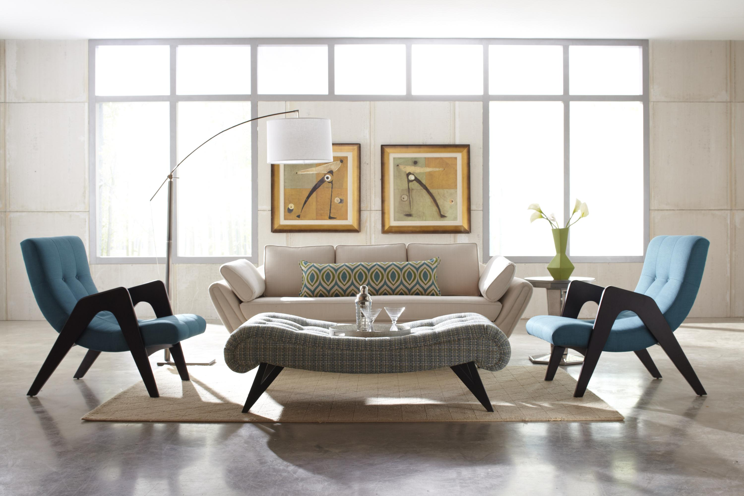 Cool Creation Small Armchairs For Living Room Perfect Window Shade Interior  Collection Seating