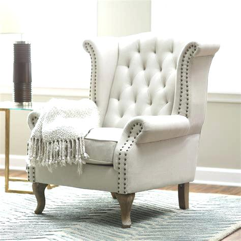 Arm Chairs For Living Room Best Living Room Chairs Types With Pictures Living  Room Leather Couches Living Room Ideas