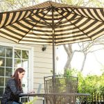 Best Patio Umbrella