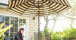 Best Patio Umbrellas: A Shopping Guide + 3 Top Picks | Bob Vila