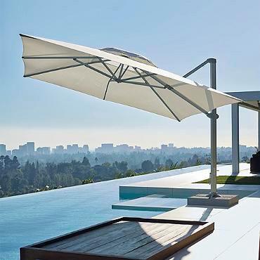 How to Choose the Best Patio Umbrella. ? Outdoor Umbrellas Buying