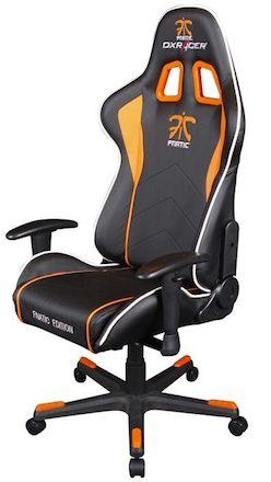 dx-racer-fnatic-edition-one-of-the-best-