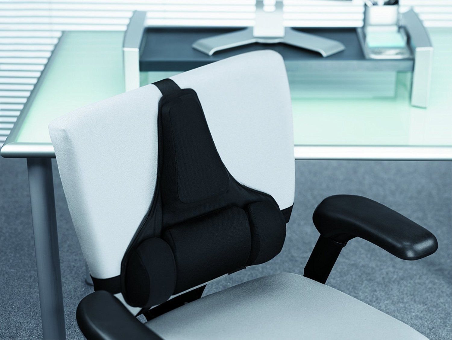 Best Seat Cushion For Office Chair For Sale