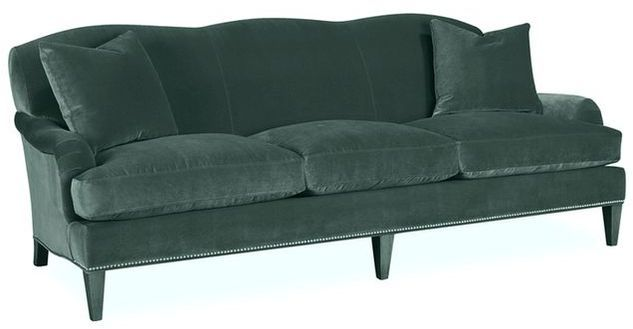 lee-industries-roll-arm-10-best-sofas
