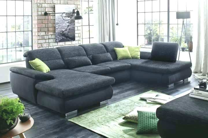 sofa u love sofa u love sofa u love luxury of very best of sofa small