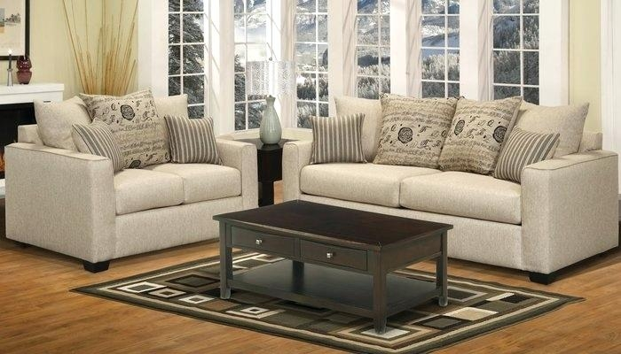 Best Couches Sofas Comely Sofa Cool Sofa And Loveseat Sets Under 1000  Sofa And Loveseat Sets
