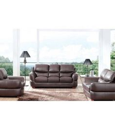 Best Furniture Online, Cool Furniture, Fabric Sofa, Armchairs, Sofas, Table  Lamp