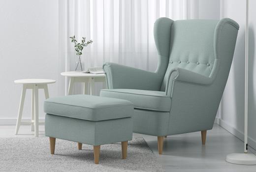 best sofas and armchairs best ideas of ikea sofas and armchairs fantastic armchairs  sofas armchairs CJDCWVA