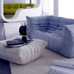 Best Sofas And Armchairs