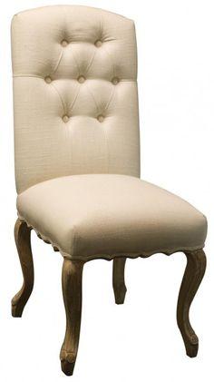 PD Global Leo Chair with Door Knocker Special Price £190.80  #BuyFurniutreOnlineUK #BestFurnitureStoreUK #