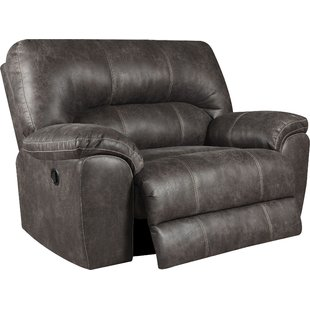 Stolle Recliner