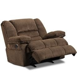 Big man recliners 17