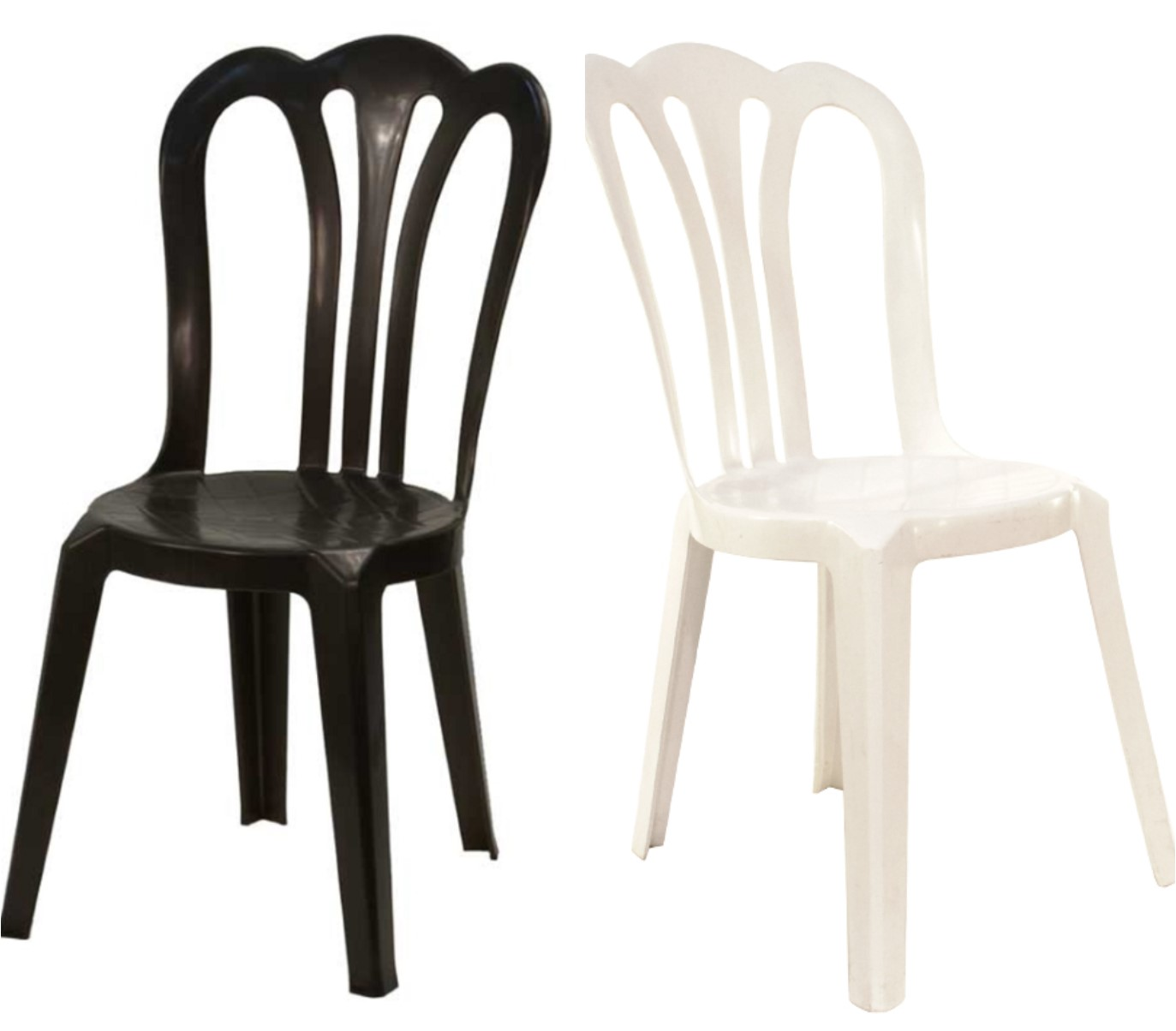 Bistro Chair Rental