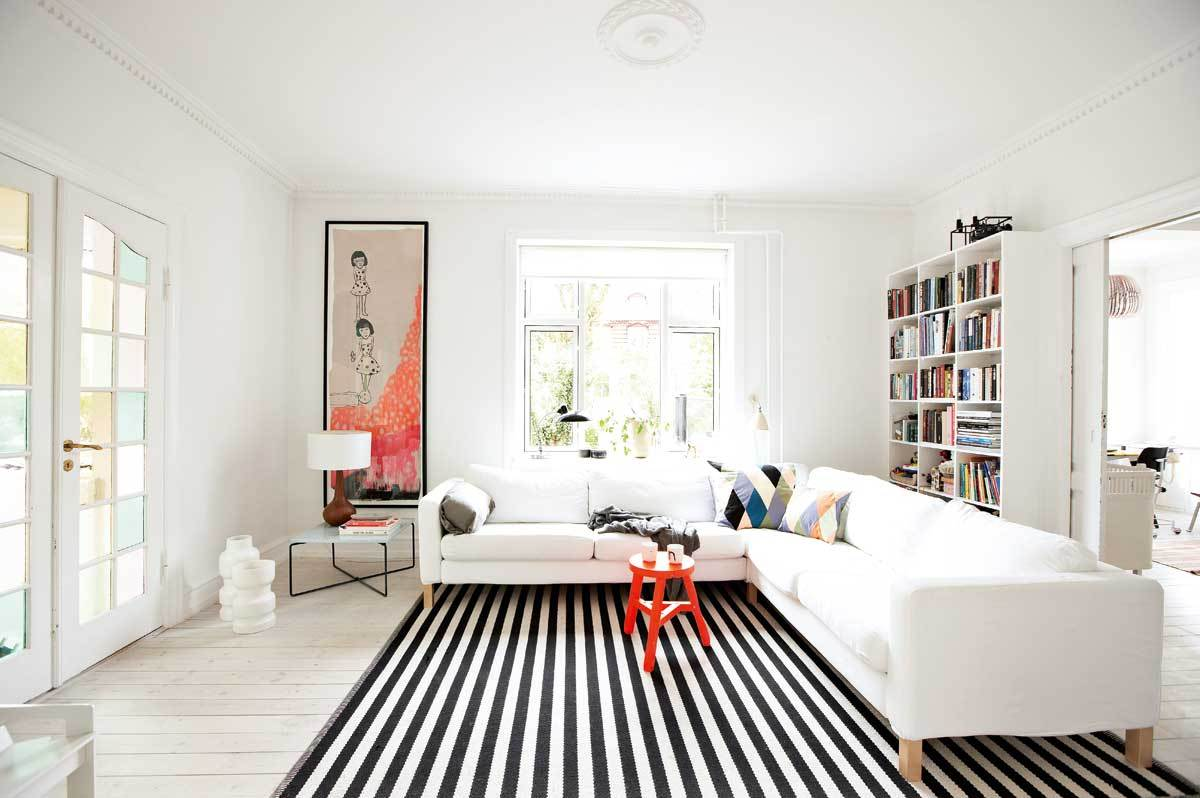 """13 responses to """"THIS OR THAT: STRIPE TYPES FOR RUGS!"""""""