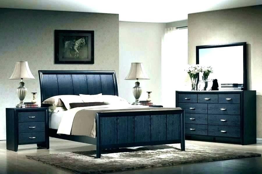 king bedroom sets black black queen bedroom furniture set king size bedroom  set cheap king bedroom