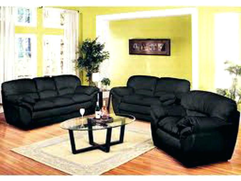 black living room chair black furniture living room black sitting room  chairs .