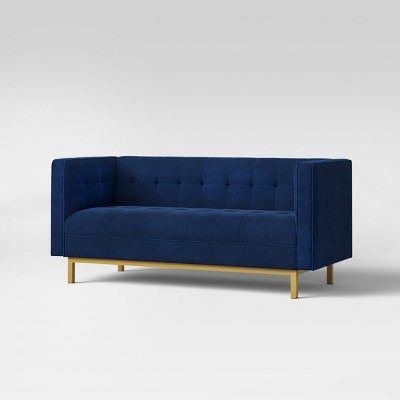 Cologne Tufted Track Arm Sofa - Project 62™