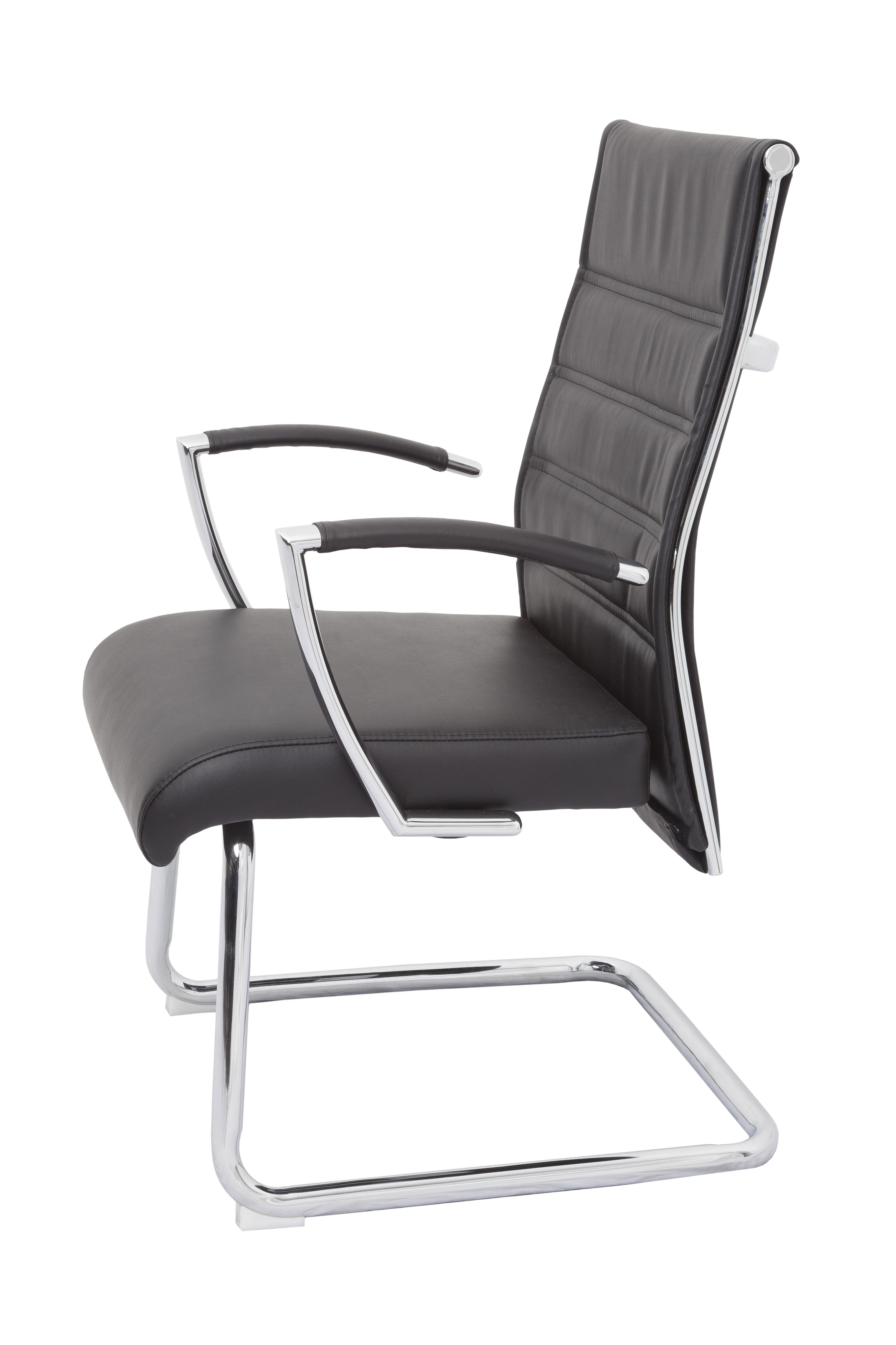 CL2000V Boardroom chair