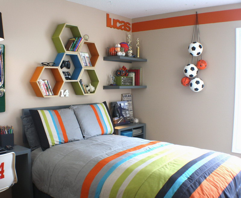 ideas cool teen boy room decor inside wall for boys design teen boy wall  decor
