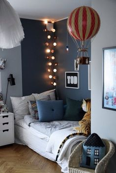 See more the cool And Awesome boys bedroom ideas to match your style.  Browse through images of boys bedroom ideas decor and colours