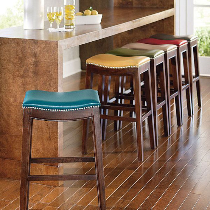 Breakfast Bar Stools Amazing Kitchen Chairs 10 For Remodel 1