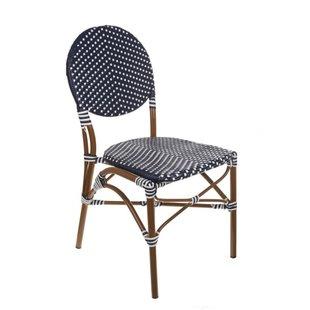 Modern & Contemporary Cafe Chair | AllModern