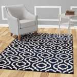 Carpet Designs