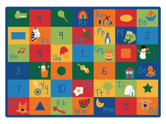 7012-84x118-learning-blocks-carpet-rectangle