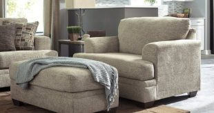 Breathtaking Oversized Chair And Ottoman Sets 54 On Decor Inspiration with  Oversized Chair And Ottoman Sets