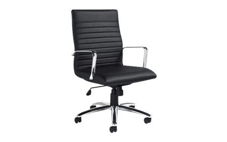 OFFICE CHAIRS FOR RENT. Executive Chairs