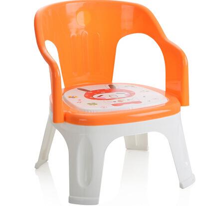 Plastic Children Chairs kids Furniture portable kids chair wholesale cheap  light minimalist modern style hot new quality 2017