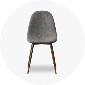 Chairs For Small Spaces
