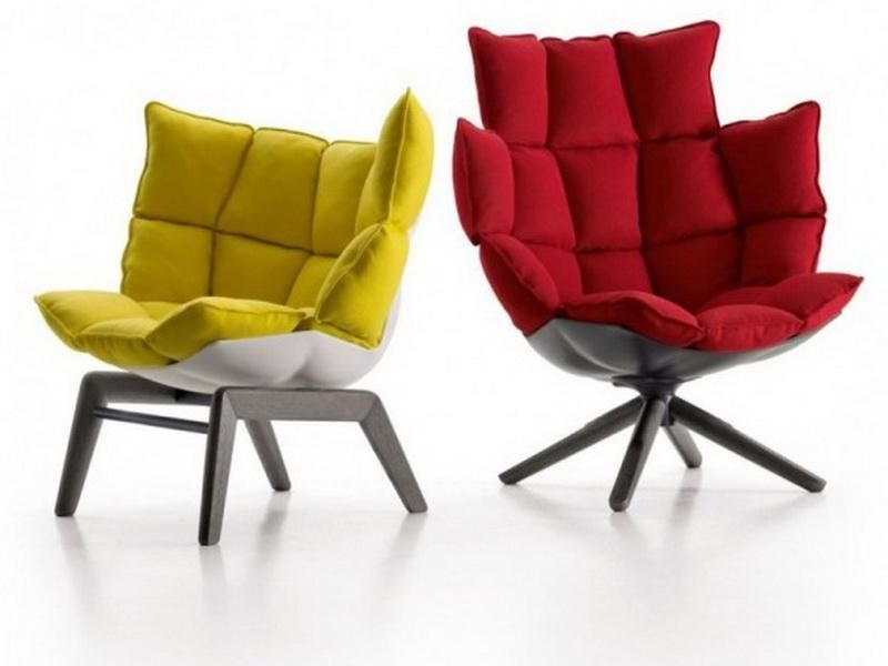 Chairs For Small Spaces – storiestrending.com