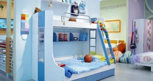 child bedroom storage |  bedroom furniture for children Childrens Bedroom  Furniture Cheap Kids