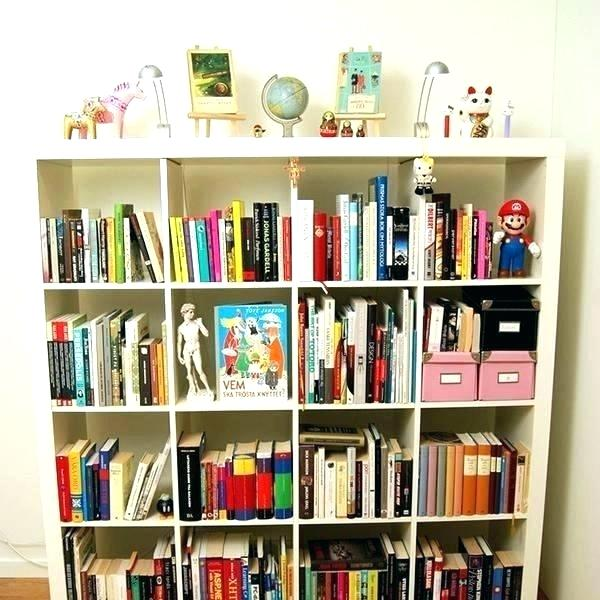 Kids Bookshelf Ideas Kids Bookshelf Idea Bookshelf Designs For Kids Book  Shelves For Children Forward Facing