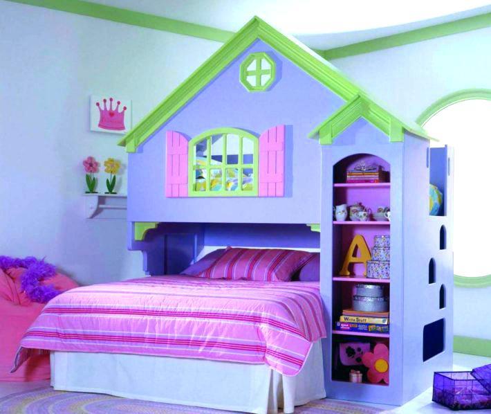 Toddler Room Furniture Sets Full Size Of Bedroom Oak Bedroom