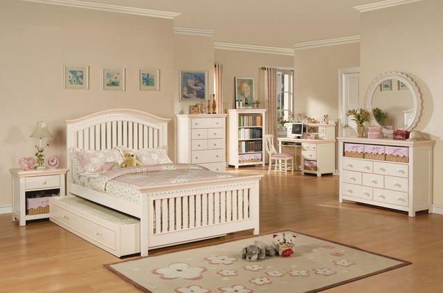 Cute Childrens Bedroom Furniture Sets u2014 Good Christian Decors