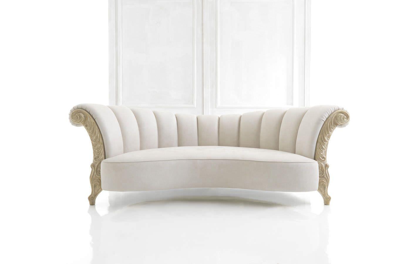 classic sofa designs - Google Search