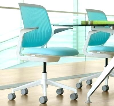 Color Desk Chair Colored Desk Chairs For Light Colored Office Chairs  Colored Desk Chairs